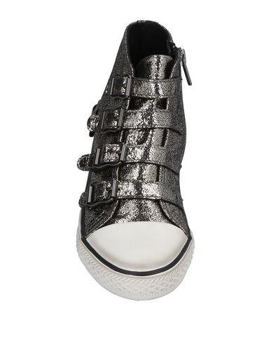 ASH KIDS Sneakers Eastbay 20ThAn5SZm