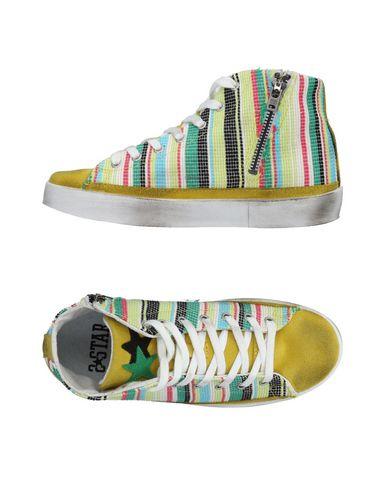 Großer Verkauf 2STAR Sneakers Shop Selbst Shop Für Verkauf 6cpVUqKYG