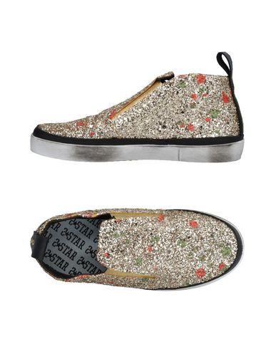 2STAR Sneakers Shop-Angebot Zum Verkauf Billig Verkauf Gut Verkaufen Exklusiv Zum Verkauf JA096