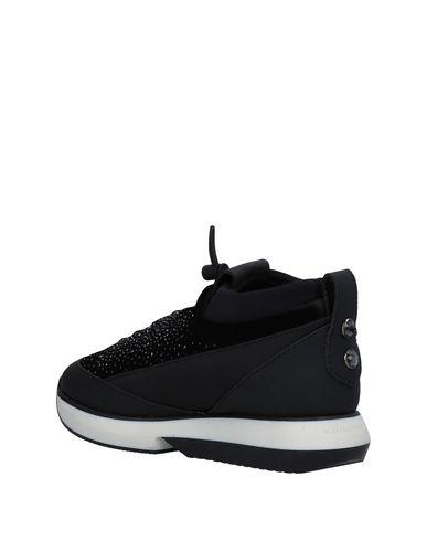 Alexander Smith Noir Sneakers Alexander Smith Noir Noir Sneakers Smith Alexander Alexander Alexander Sneakers Smith Sneakers Noir Smith OwAPaFxA