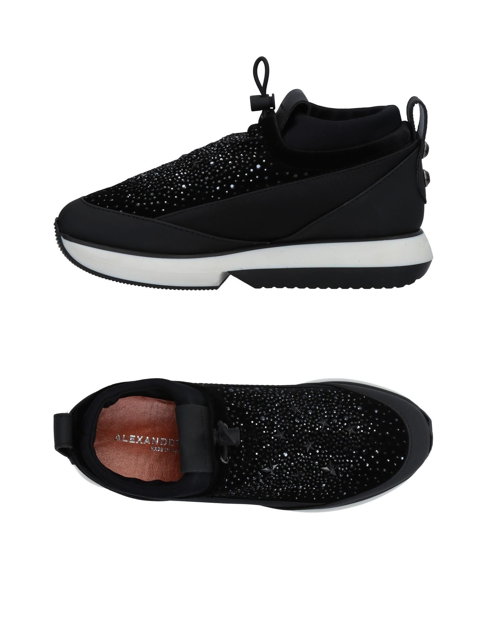 Sneakers Alexander Smith Donna - Acquista online su