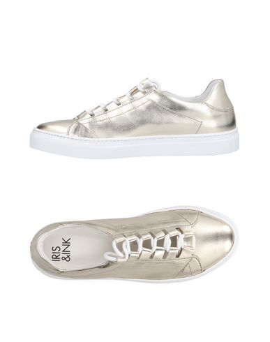 IRIS & INK Sneakers