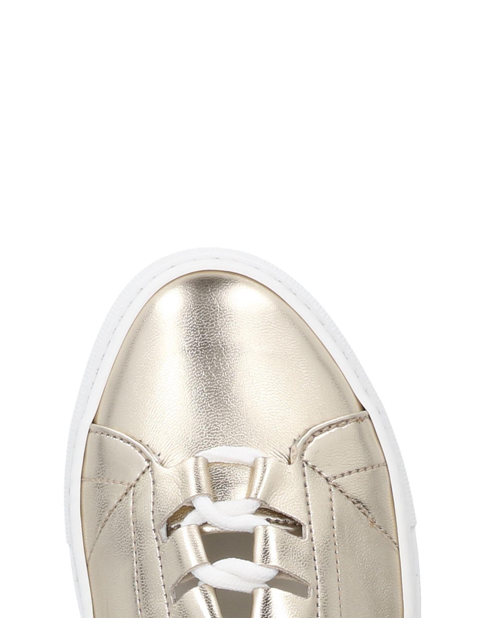 Iris  & Ink Sneakers Damen  Iris 11480623BP Gute Qualität beliebte Schuhe 2a24c5