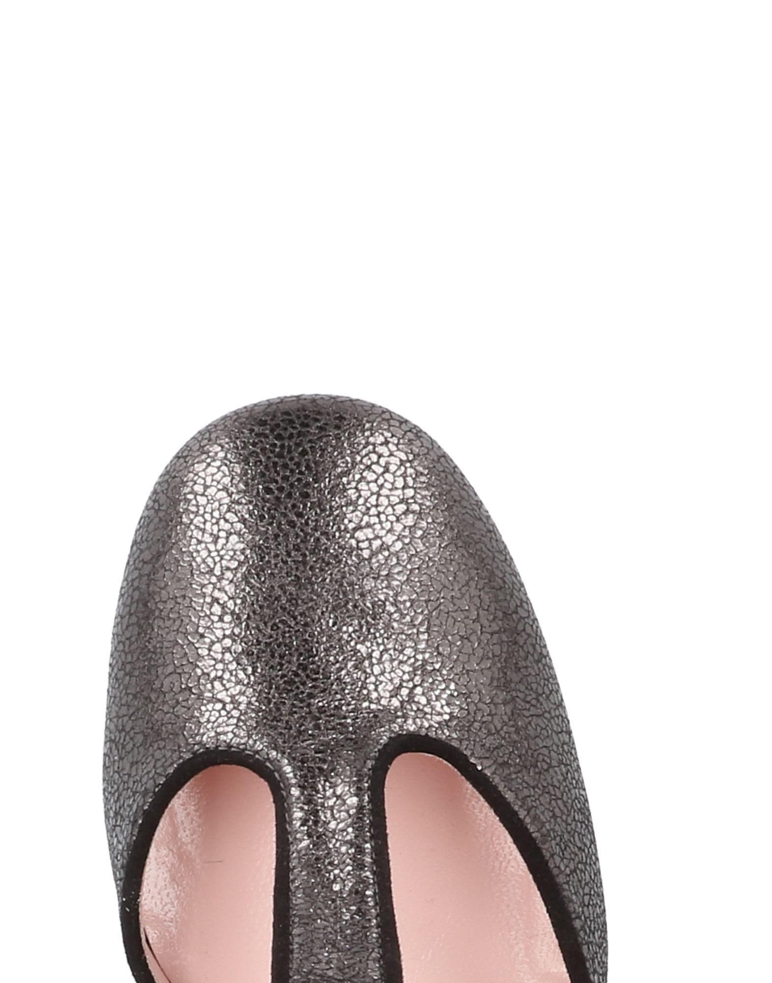 Anna F. Pumps Damen  11480625KS Gute Qualität beliebte Schuhe