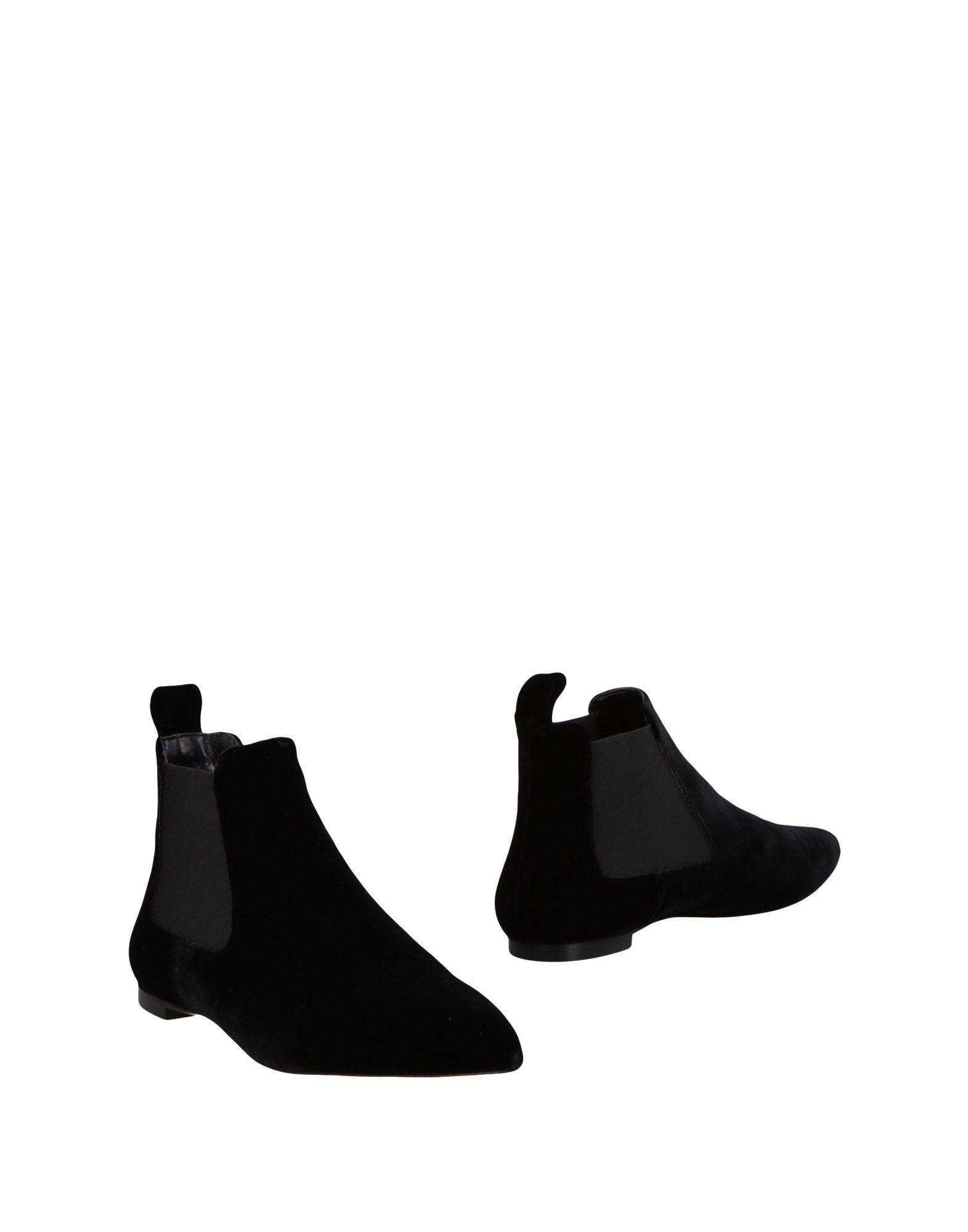 Anna F. Chelsea Boots Damen  11480626EN Neue Schuhe