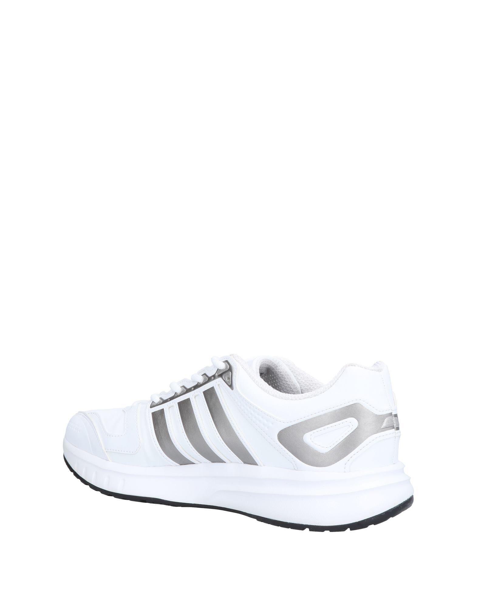 Rabatt Rabatt Rabatt echte Schuhe Adidas Sneakers Herren  11480636BF eaed5c