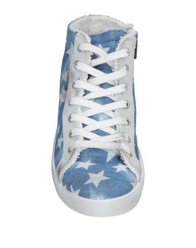 2STAR Sneakers Nicekicks 100% garantiert billig Online Von Deutschland Low Shipping Fee Authentischer Verkauf online br1iuJ