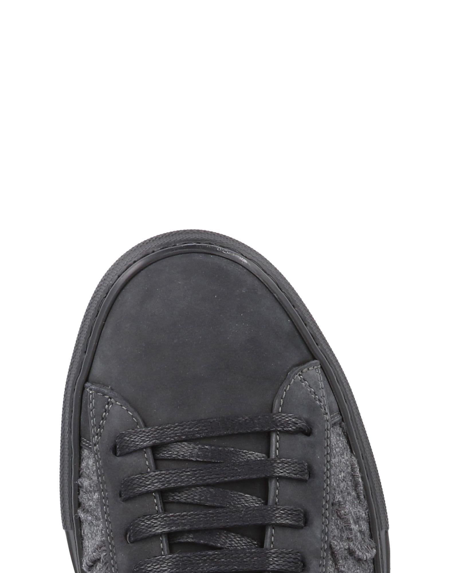 Rabatt Filippi Schuhe Fabiana Filippi Rabatt Sneakers Damen  11480653SM 993a28