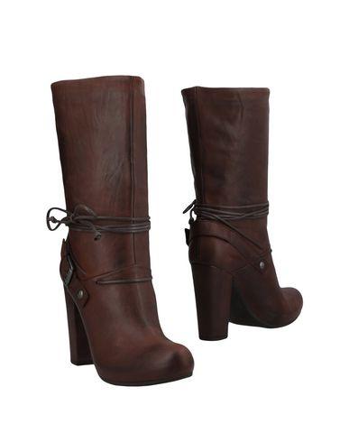Zapatos casuales salvajes Bota Janet & Janet & Mujer - Botas Janet & Janet Janet   - 11480659IG c184db