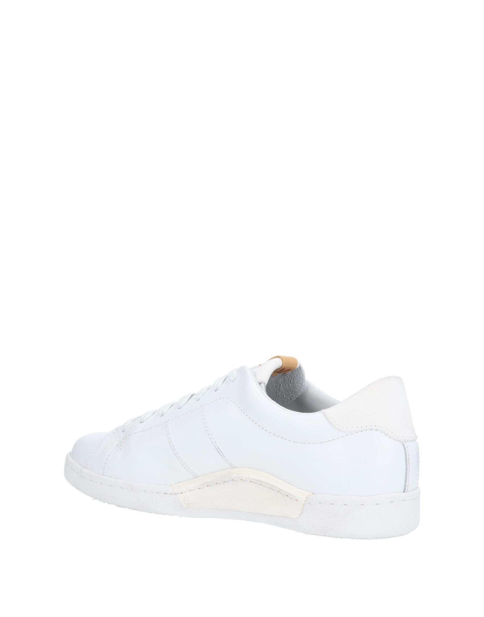 11480660HV Visvim Sneakers Herren  11480660HV  12296b