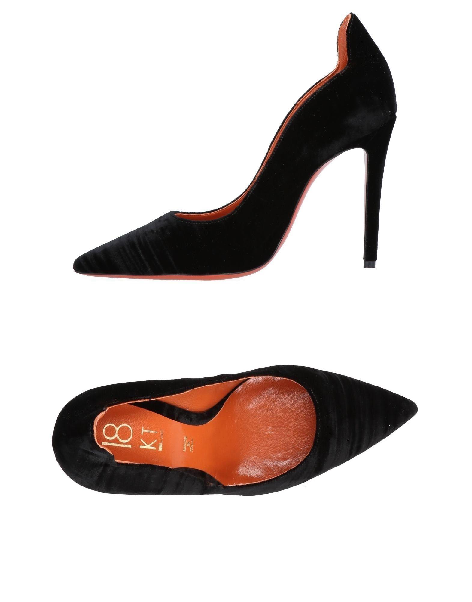 Gut um billige Schuhe zu tragen18 11480662GA Kt Pumps Damen  11480662GA tragen18 099f74