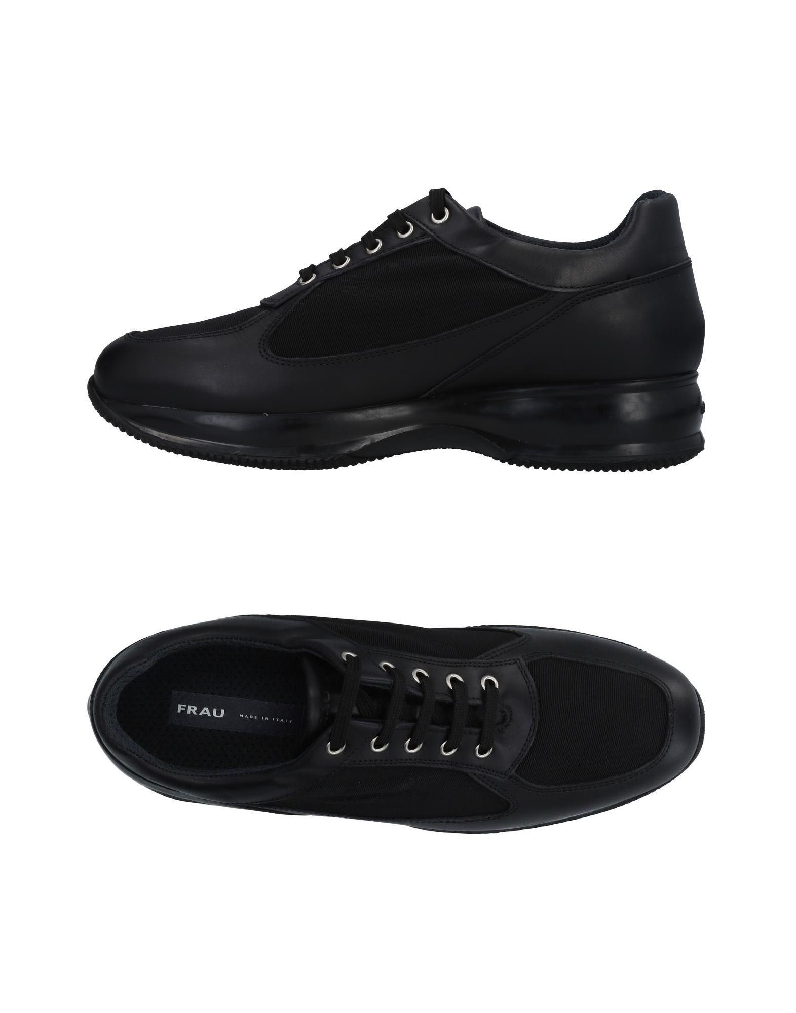 A buon mercato Sneakers Frau Donna - 11480666PQ