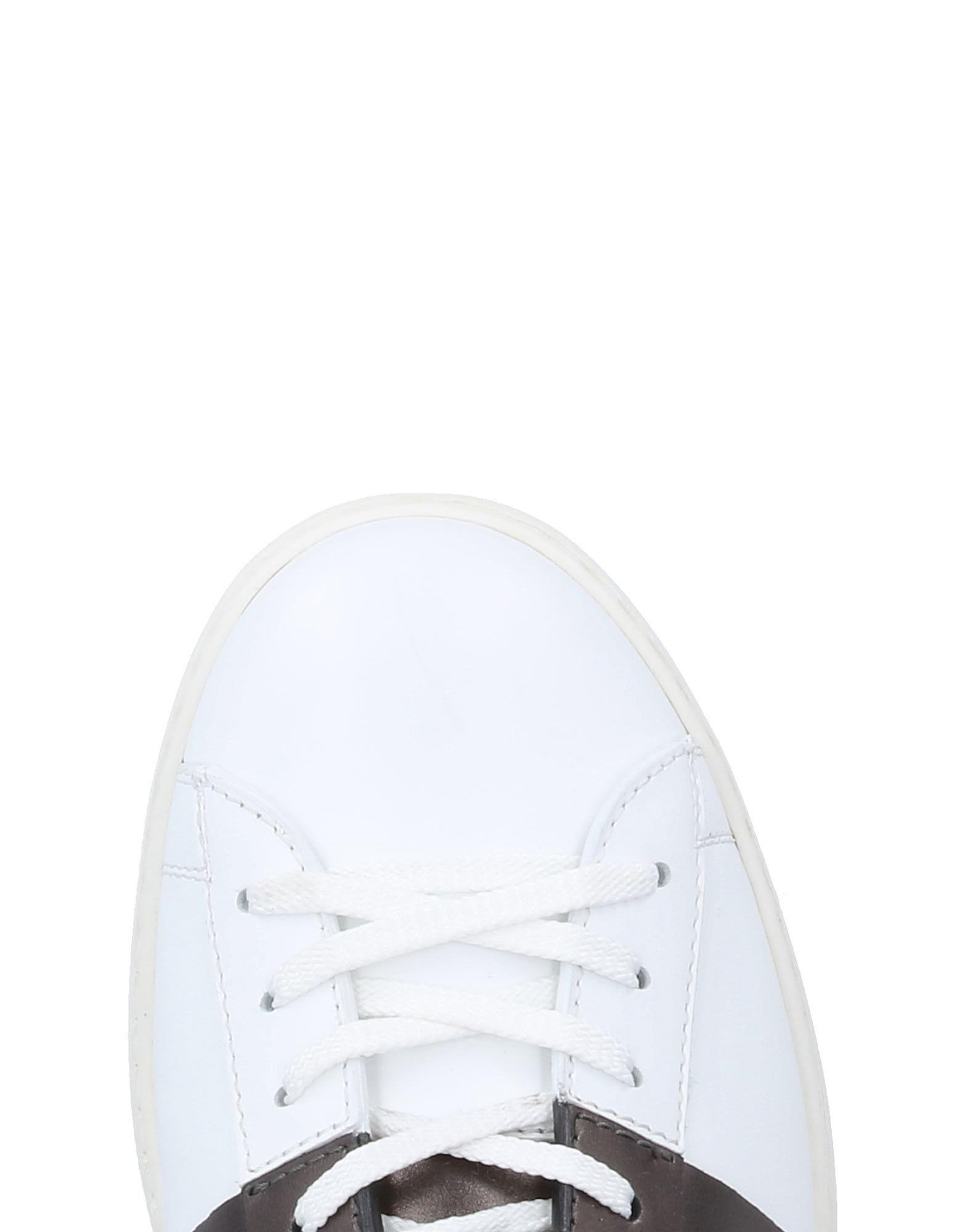 Valentino Garavani Sneakers 11480669HE Herren  11480669HE Sneakers eeb673