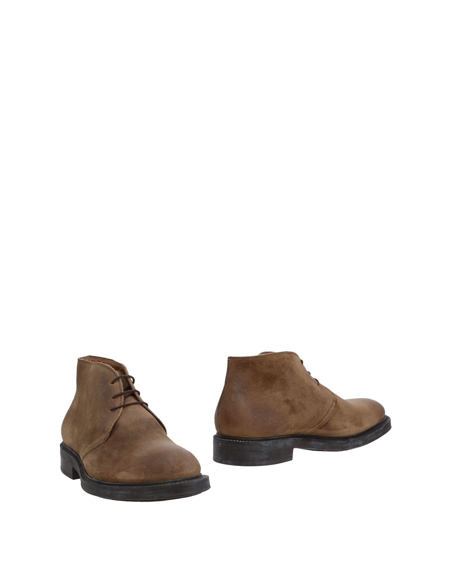 Frau Boots - Men  Frau Boots online on  Men Australia - 11480670OJ d38f43