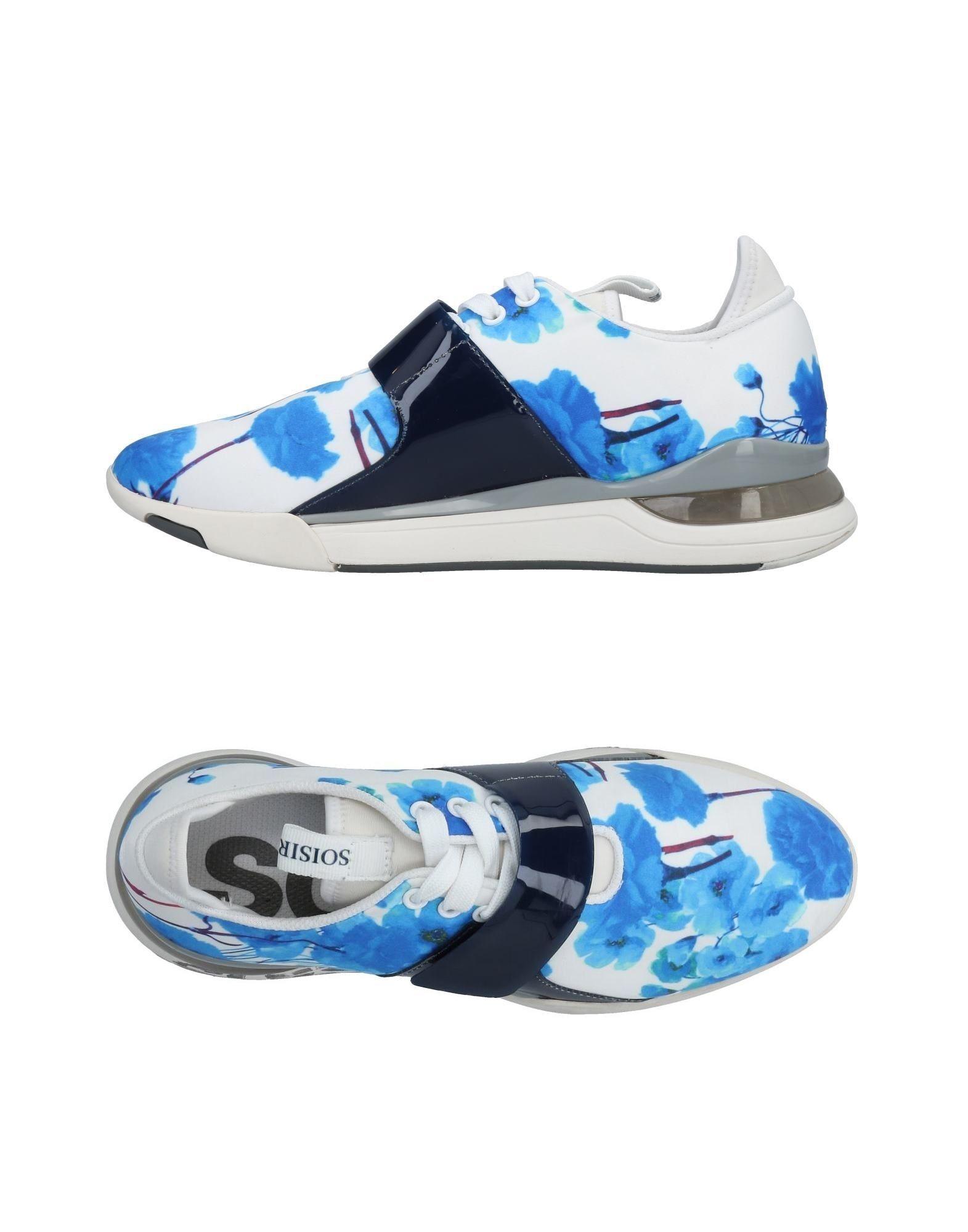 Sneakers Soisire Soiebleu Donna Donna Soiebleu - 11480671NB 8cd140