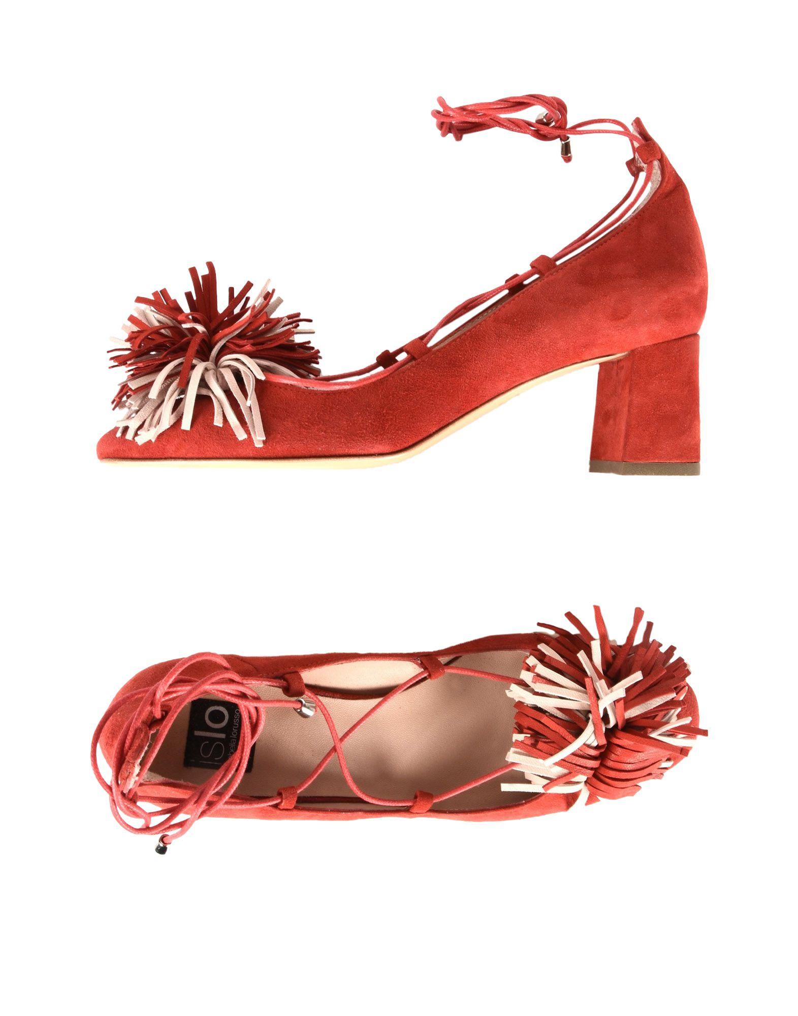 Mocassino Nuove Wexford Donna - 11508020PQ Nuove Mocassino offerte e scarpe comode 05baf1