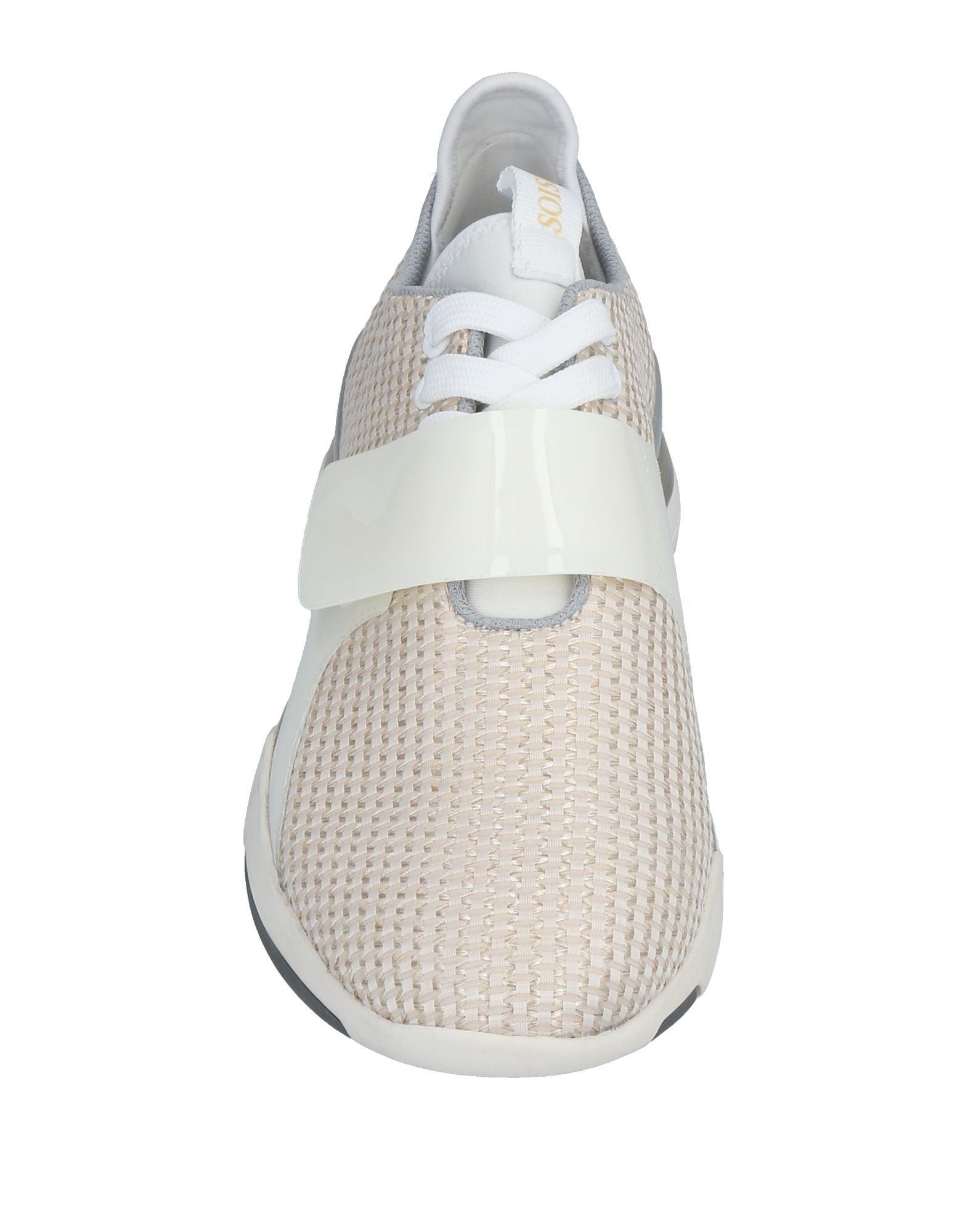 Soisire Soiebleu Sneakers - Women Soisire Soiebleu Soiebleu Soiebleu Sneakers online on  United Kingdom - 11480675OE 5be0f4