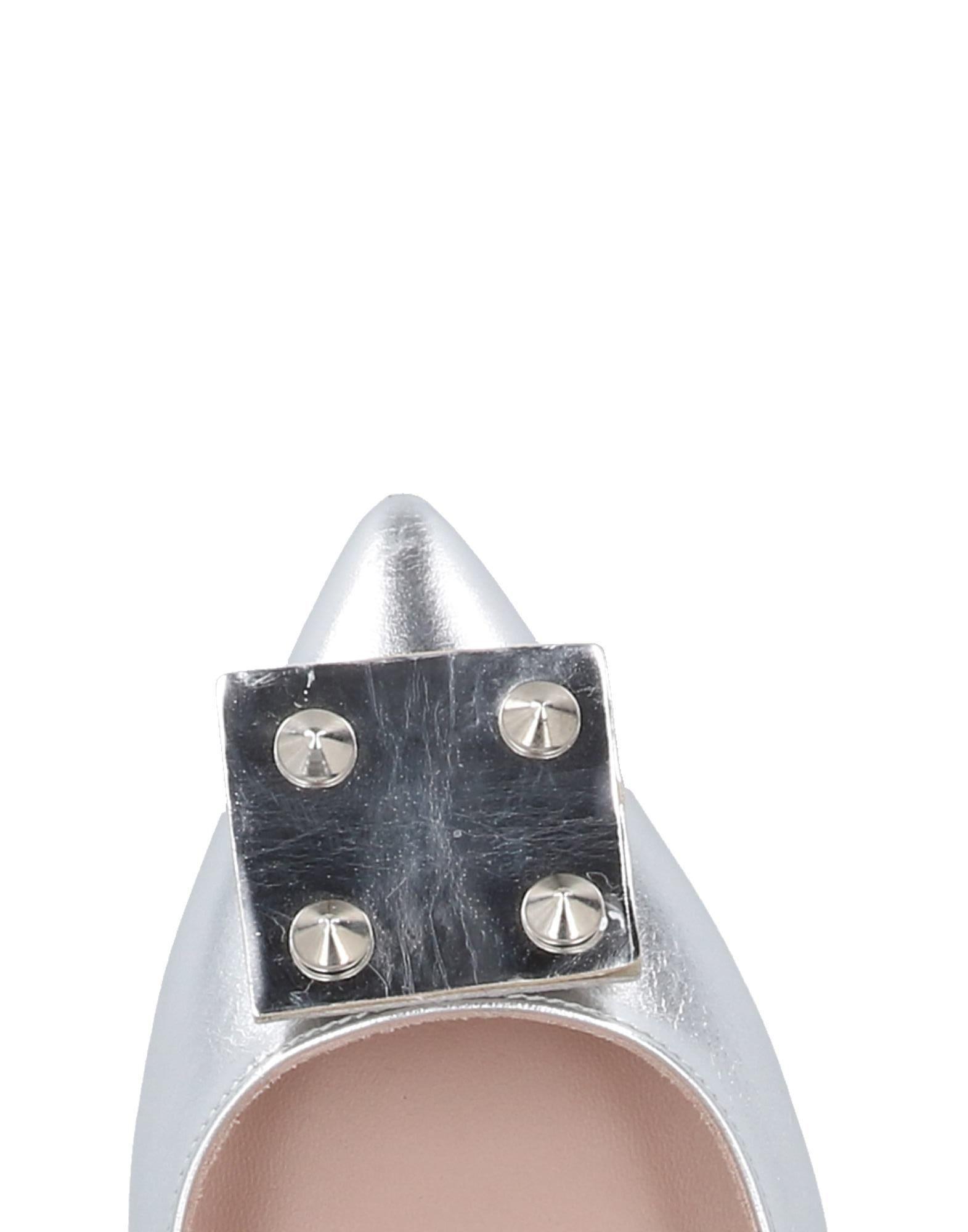 Islo Isabella Lorusso Qualität Pumps Damen  11480689DV Gute Qualität Lorusso beliebte Schuhe 640c84