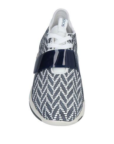 Neuer Günstiger Preis Steckdose Suchen SOISIRE SOIEBLEU Sneakers Qualitativ Hochwertige Online Rabatt Großhandel Sammlungen SL9VZx2