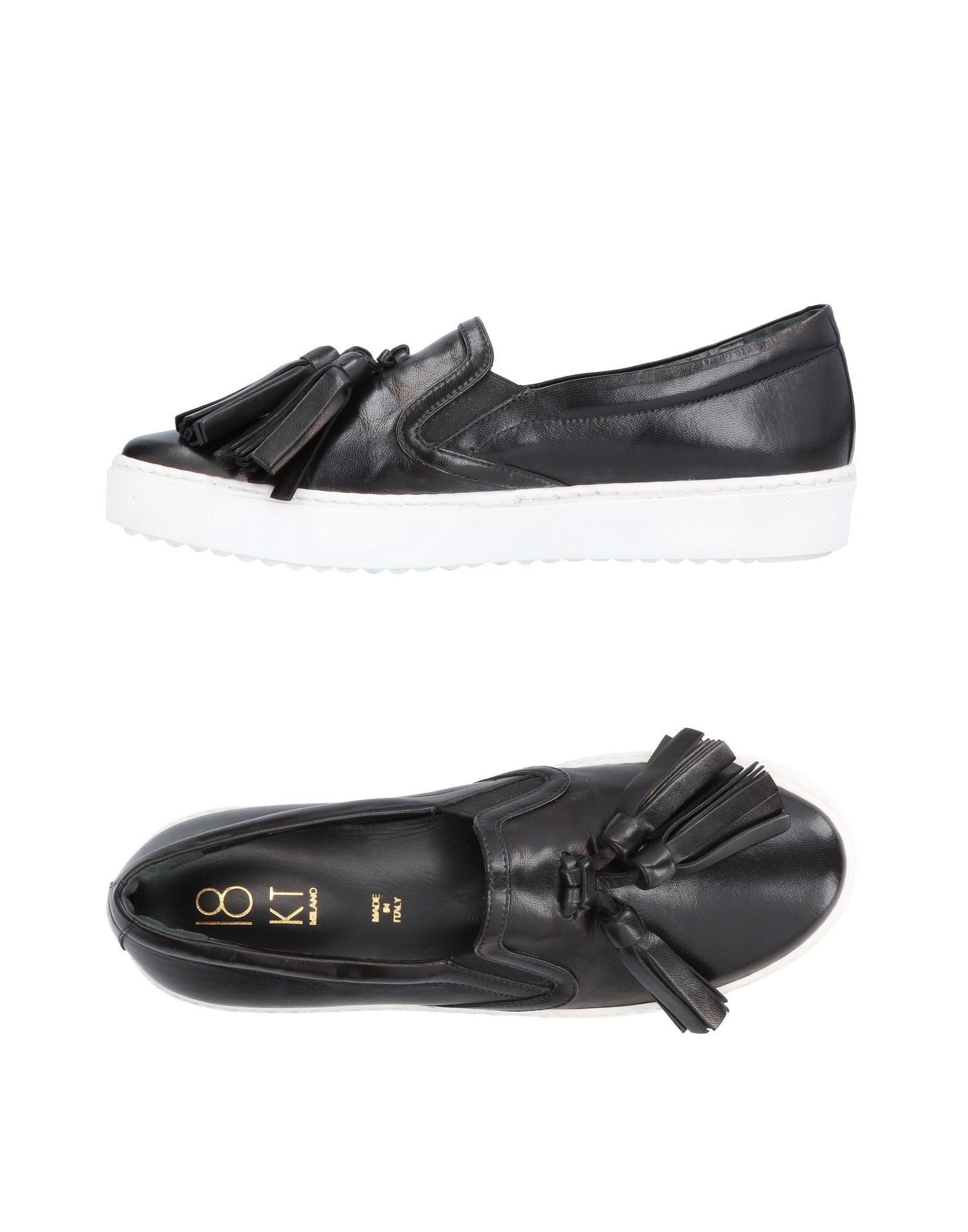 18 Kt Sneakers Sneakers Sneakers Damen  11480714EH Gute Qualität beliebte Schuhe 1cda45