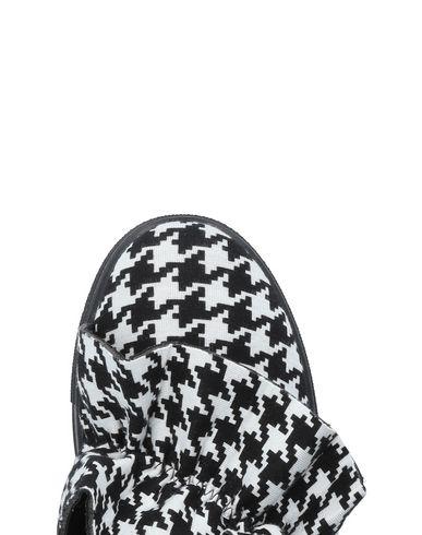 MISS GRANT Sneakers Gute Qualität Preise Für Verkauf Auslassstellen Billig Verkaufen Billig Billig Zahlung Mit Visa 69OwA