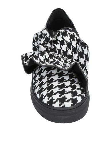 MISS GRANT GRANT GRANT GRANT MISS MISS Sneakers Sneakers MISS Sneakers MISS Sneakers MISS Sneakers GRANT GRANT SwnxBP6