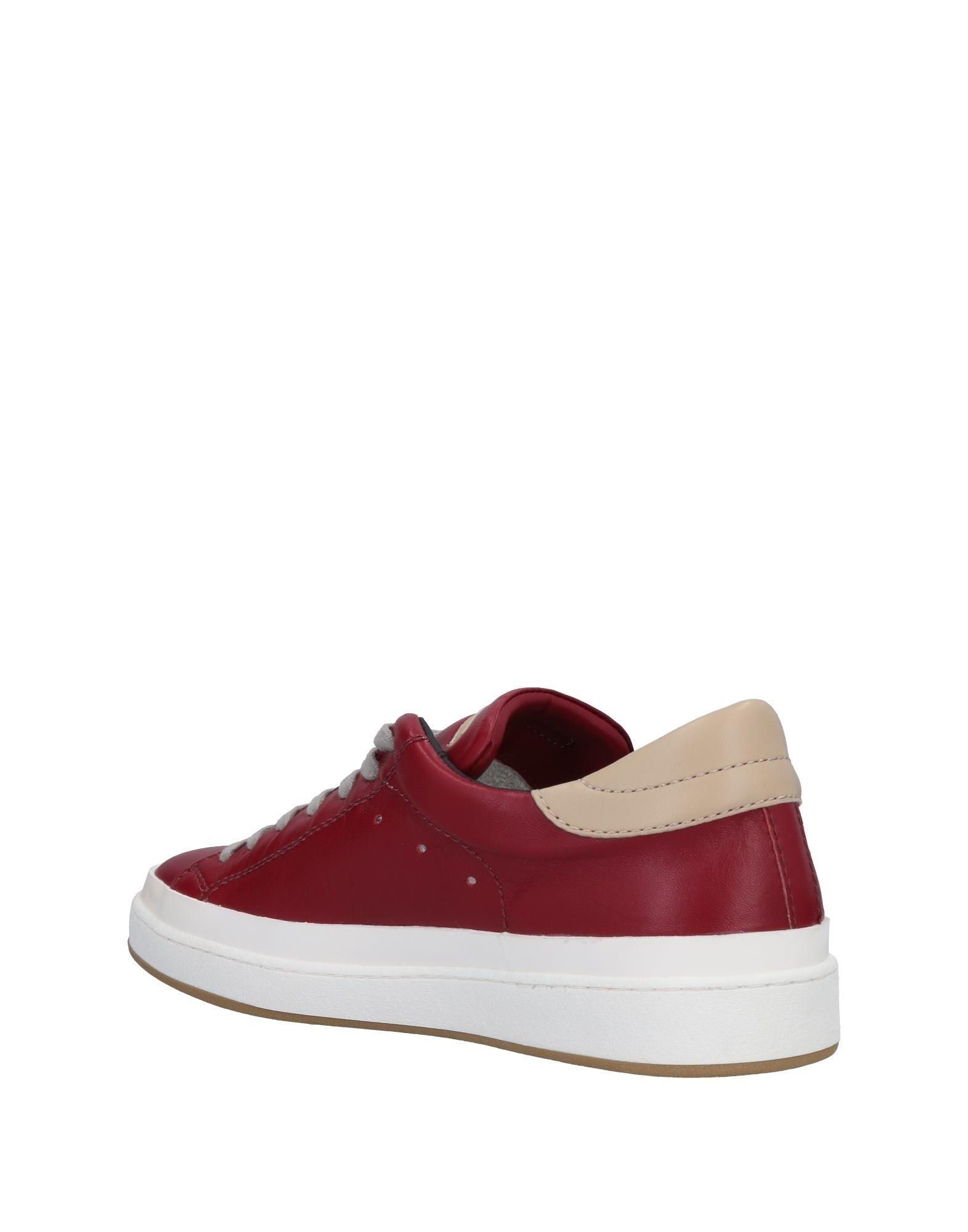 Philippe 11480721LG Model Sneakers Herren  11480721LG Philippe Gute Qualität beliebte Schuhe cbcda2