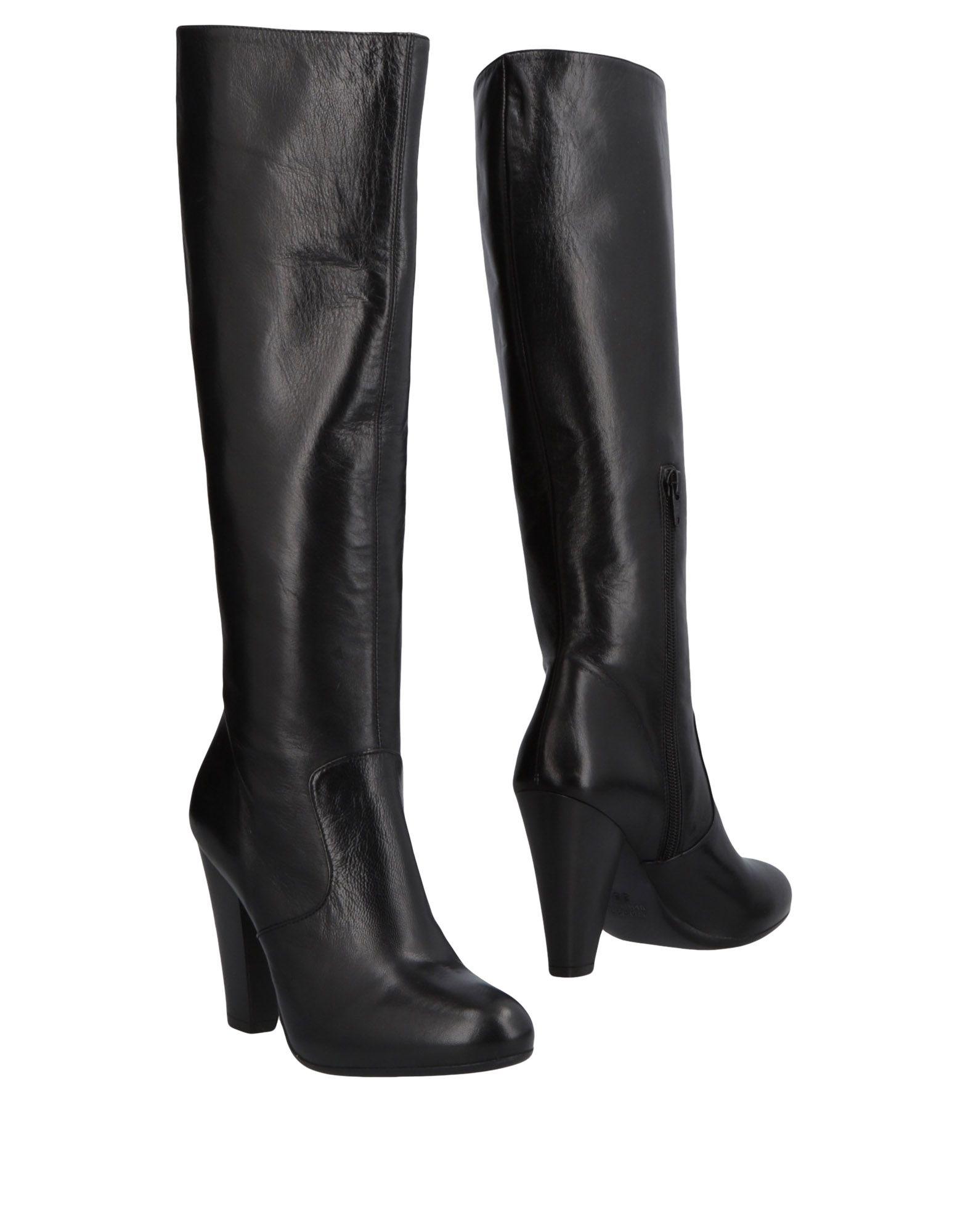 Fiorifrancesi Stiefel Damen  Heiße 11480724KF Heiße  Schuhe 20d3d5