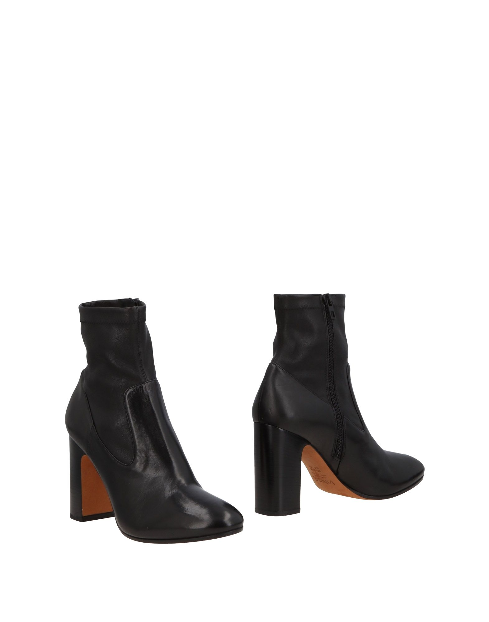 Vince. Ankle Boot - online Women Vince. Ankle Boots online - on  Australia - 11480742IV 544c89