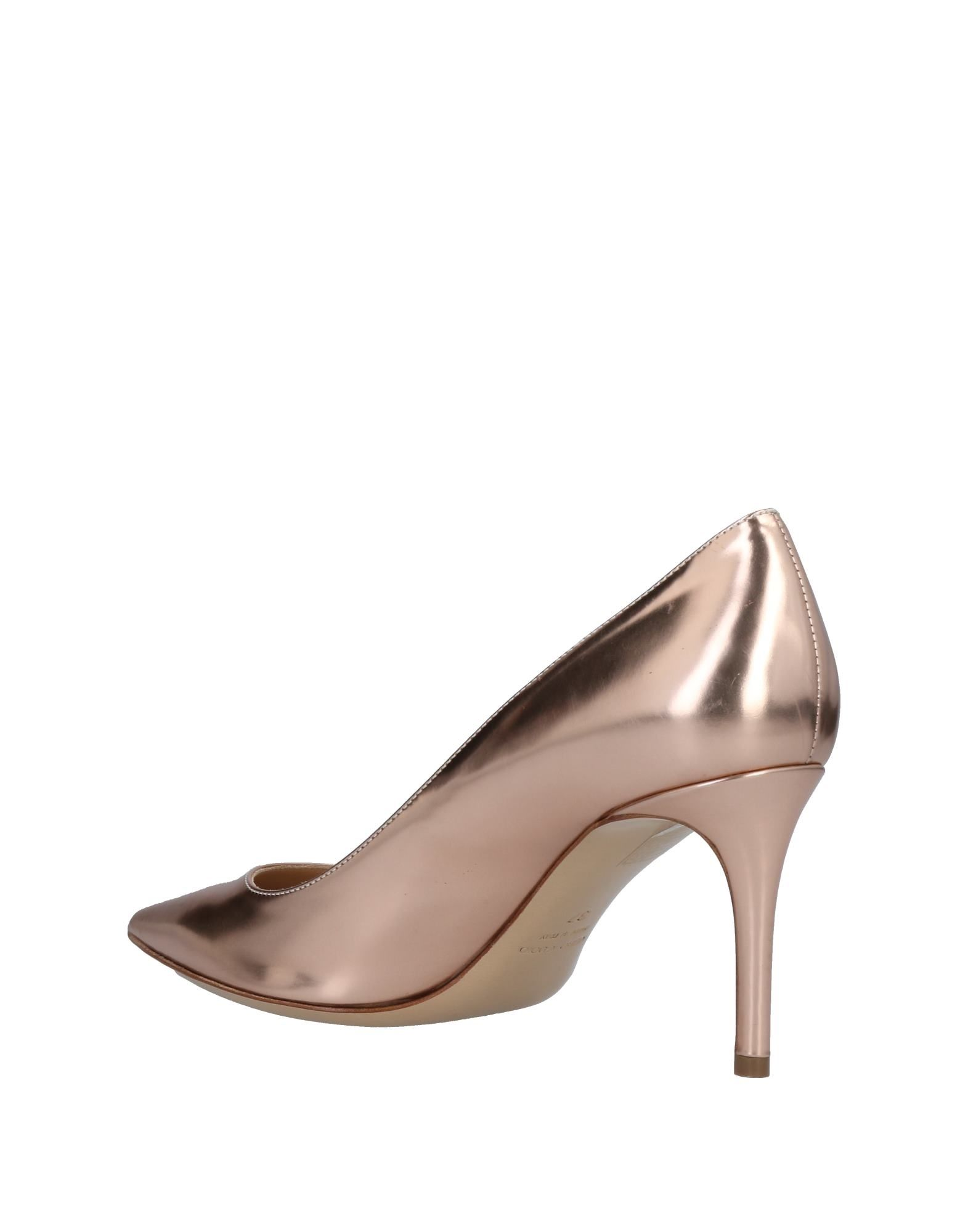 Deimille Pumps Damen    11480755EH Heiße Schuhe 663c13