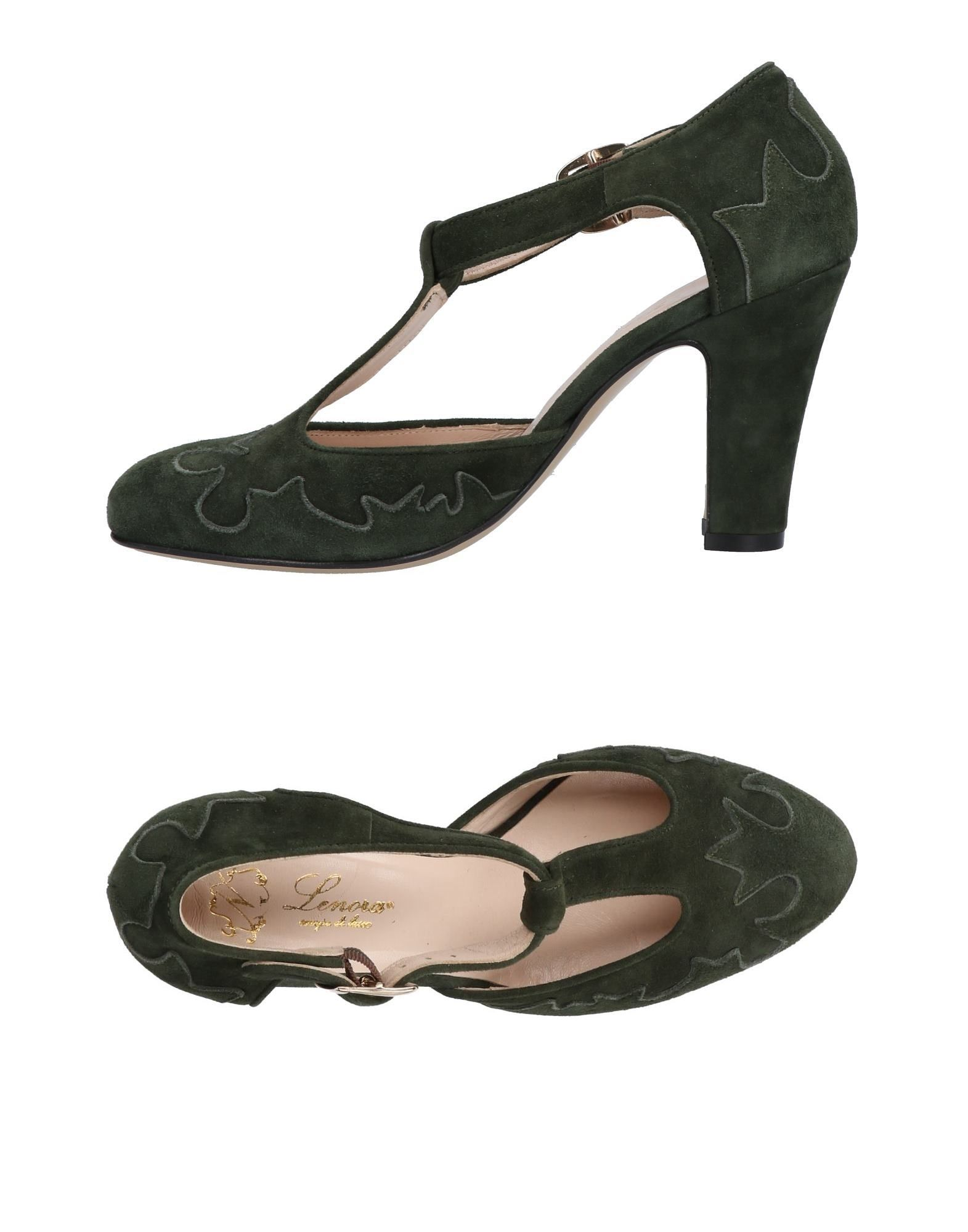 Sneakers Santoni Uomo - 11409657FJ Scarpe economiche e buone