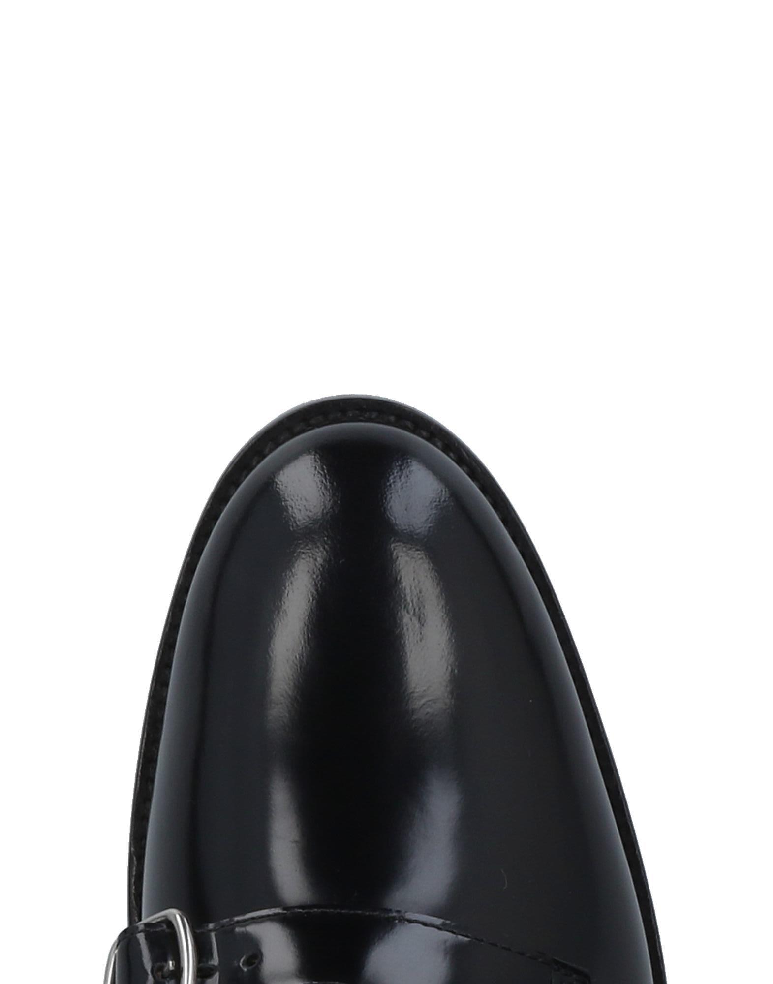 Saint Laurent Mokassins Damen  11480764DC 11480764DC  Beliebte Schuhe d38a1a