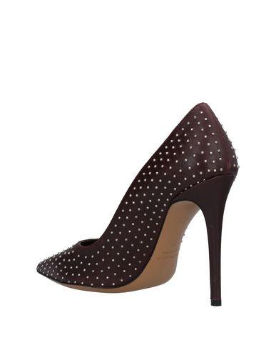 Deimille Shoe utforske billige online YUO4mjhG