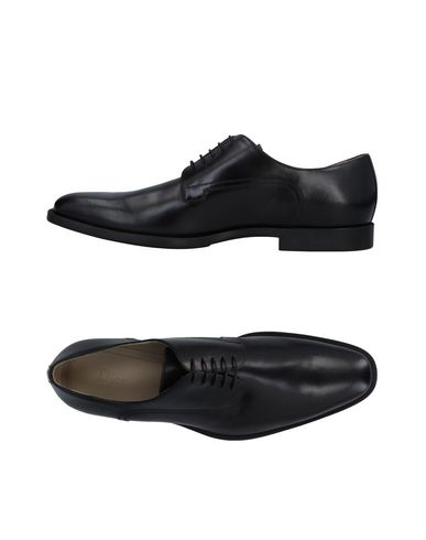 Dior Homme Laced Shoes   Footwear U by Dior Homme