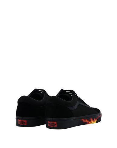 VANS OLD OLD UA Sneakers VANS VANS Sneakers UA UA UA SKOOL SKOOL Sneakers SKOOL VANS OLD AxrAwqpCnv