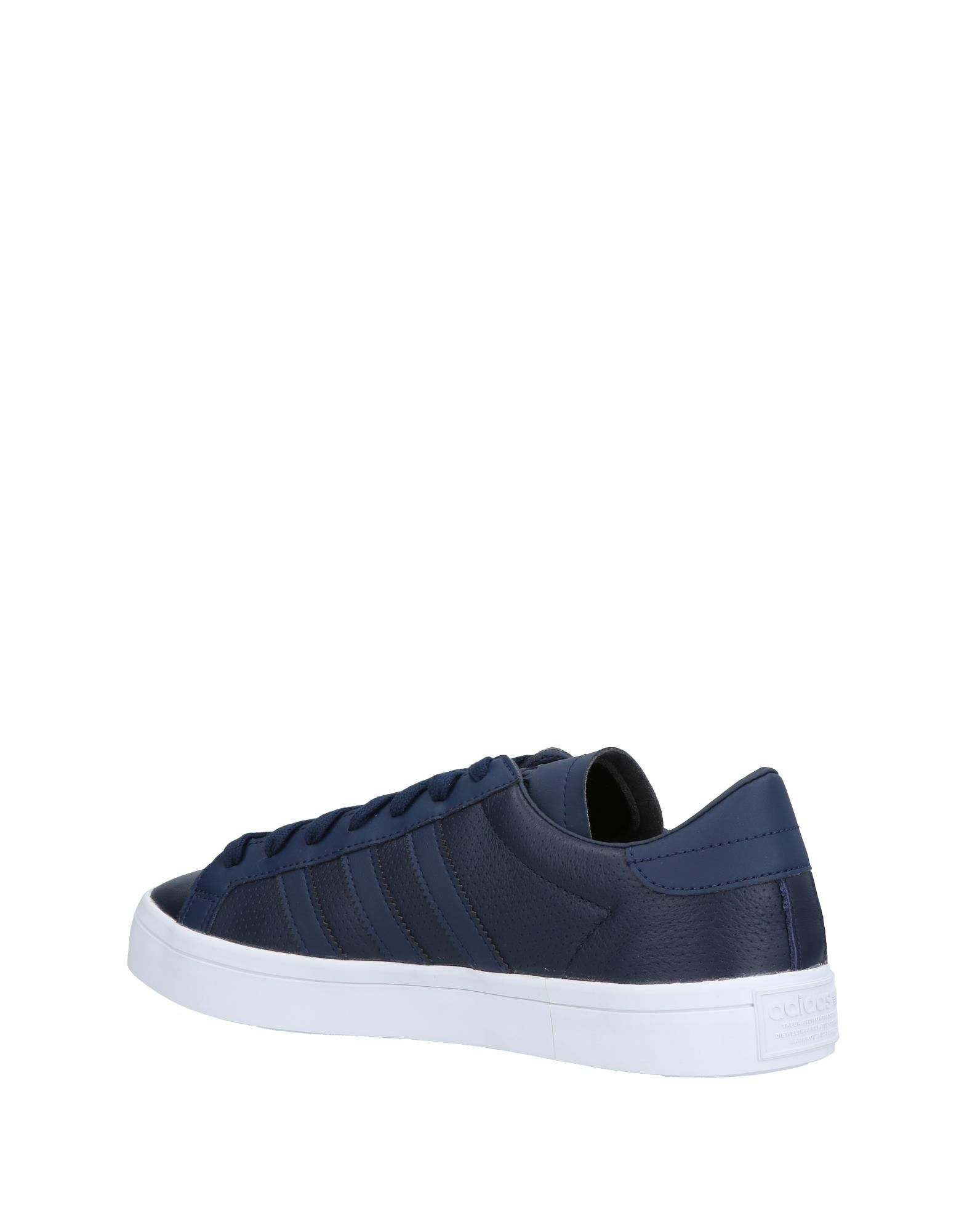 Rabatt Originals echte Schuhe Adidas Originals Rabatt Sneakers Herren  11480784EU f112fa