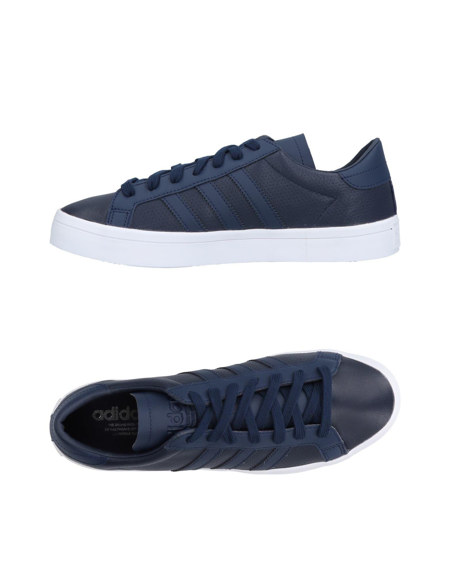 Scarpe Uomo da Ginnastica Adidas Originals Uomo Scarpe - 11480784EU 9b84cb