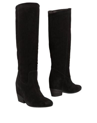 Zapatos especiales para hombres y mujeres Bota Janet Mujer & Janet Mujer Janet - Botas Janet & Janet - 11480806AP Negro 4d5f6b
