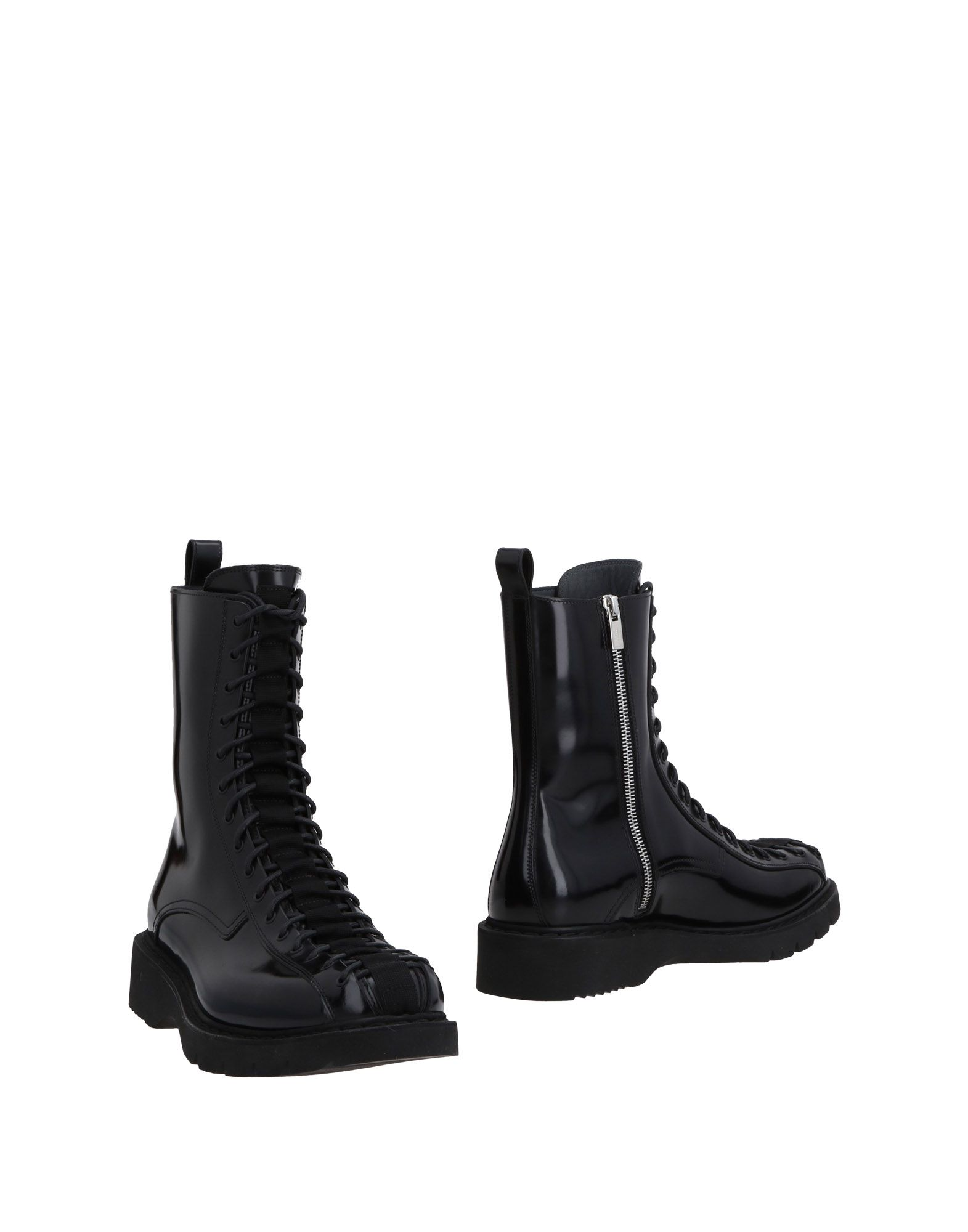 Dior Homme Boots - Men Dior  Homme Boots online on  Dior Canada - 11480825OA 30a04b