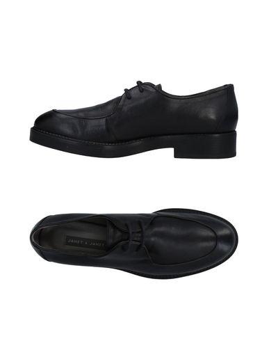 Zapato De Cordones Janet & Janet Zapatos Mujer Zapatos Janet De Cordones Janet 56b044
