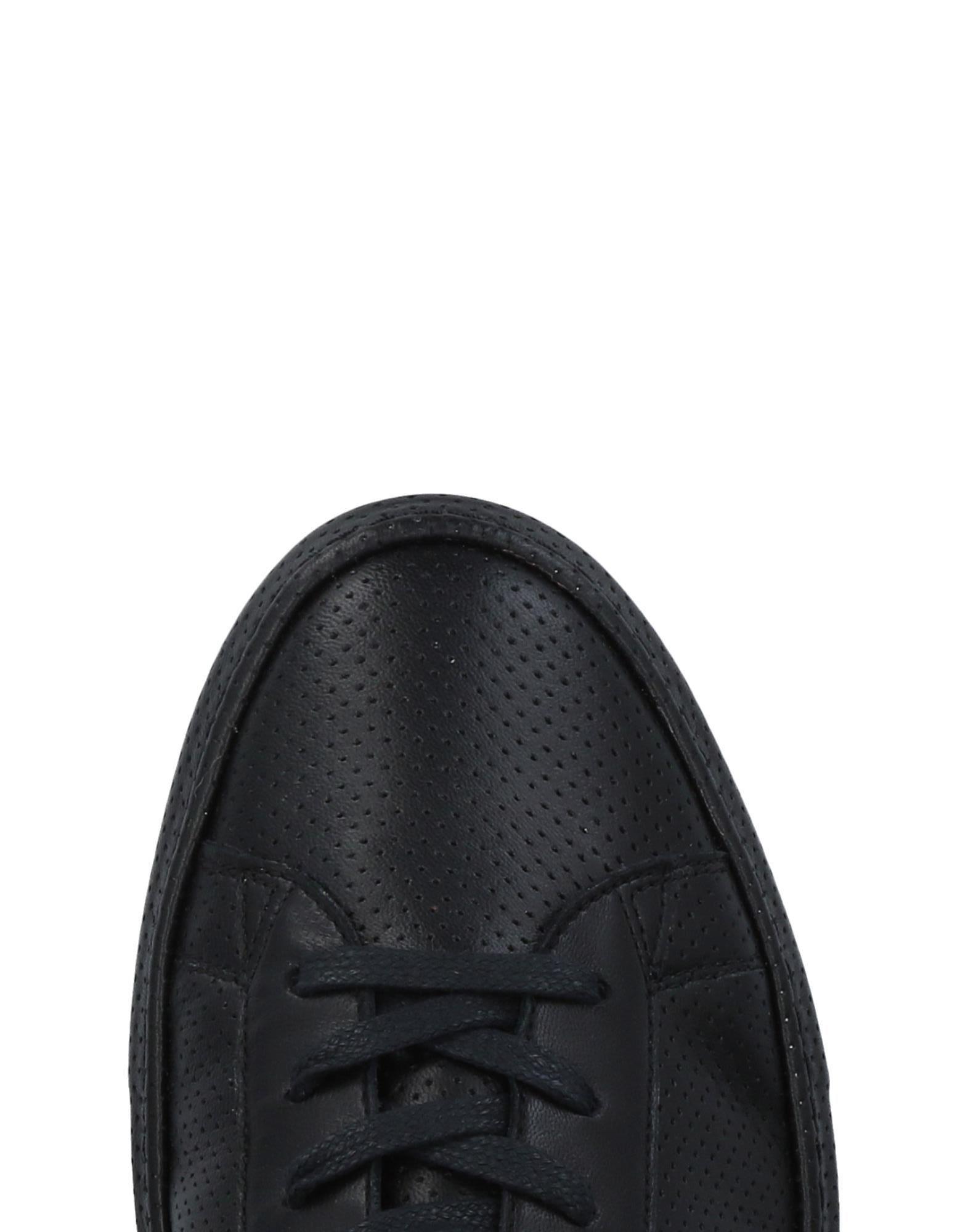 Philippe Model Gute Sneakers Herren  11480847GP Gute Model Qualität beliebte Schuhe 71e0cc