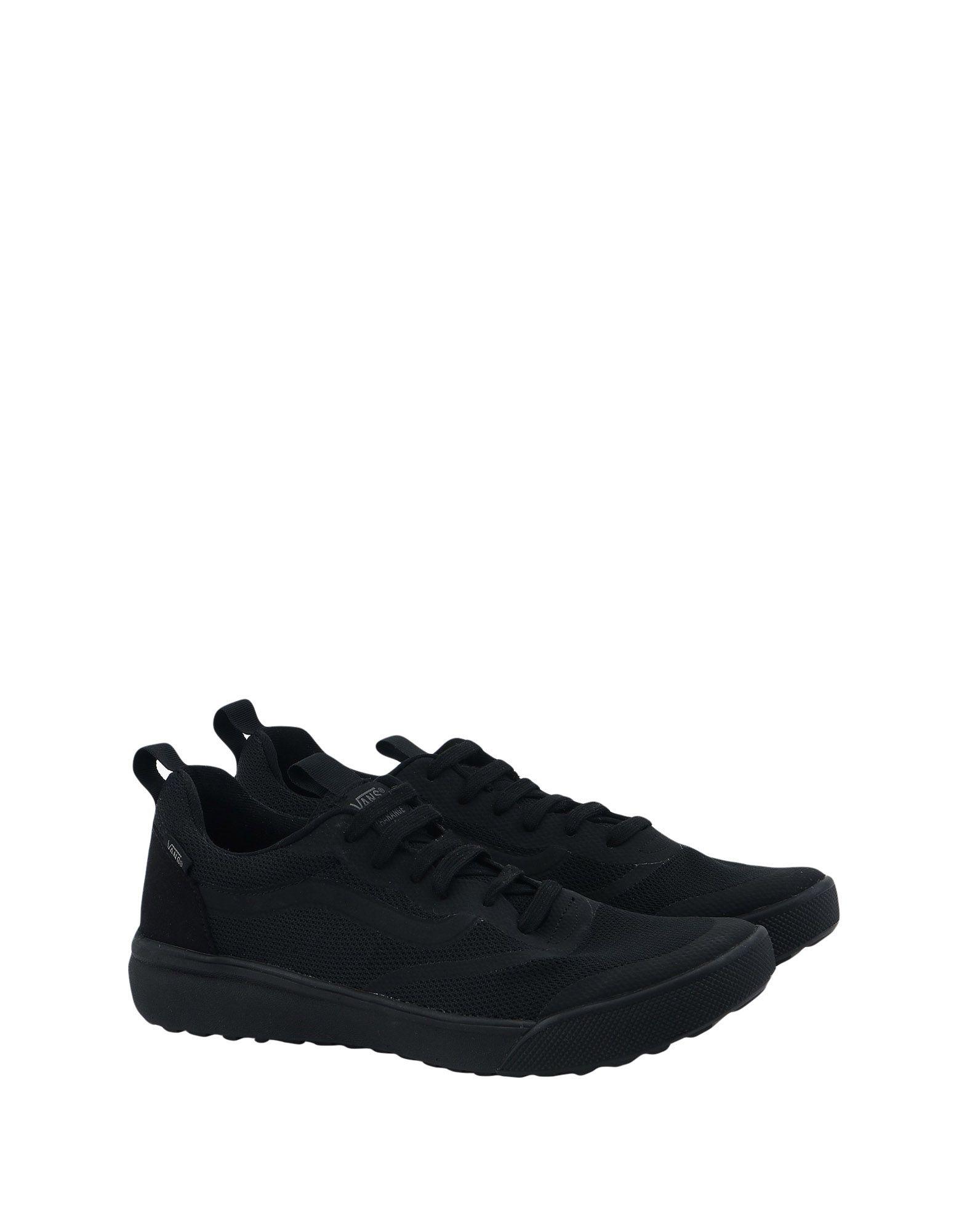 Rabatt echte Schuhe Vans 11480852IT Ua Ultrarange Rapidweld  11480852IT Vans ea6d16