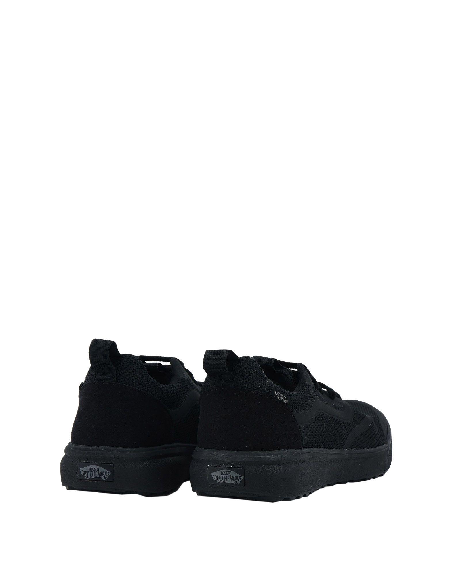 Vans Ua Ultrarange Rapidweld    11480852IT Neue Schuhe 8ace75
