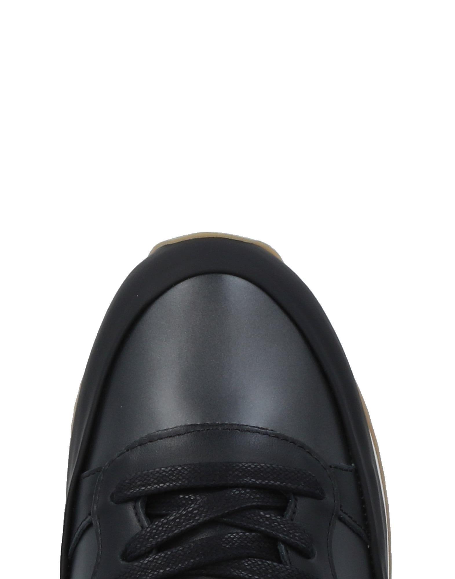 Philippe Model Model Model Sneakers - Women Philippe Model Sneakers online on  United Kingdom - 11480864AA 086e25