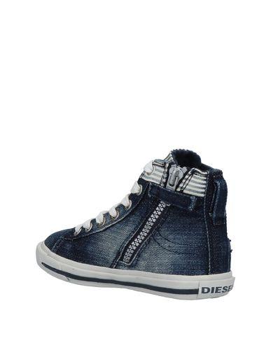 Sneakers DIESEL DIESEL Sneakers DIESEL DIESEL Sneakers Sneakers Sneakers DIESEL DIESEL Sneakers XqxgZSwOf