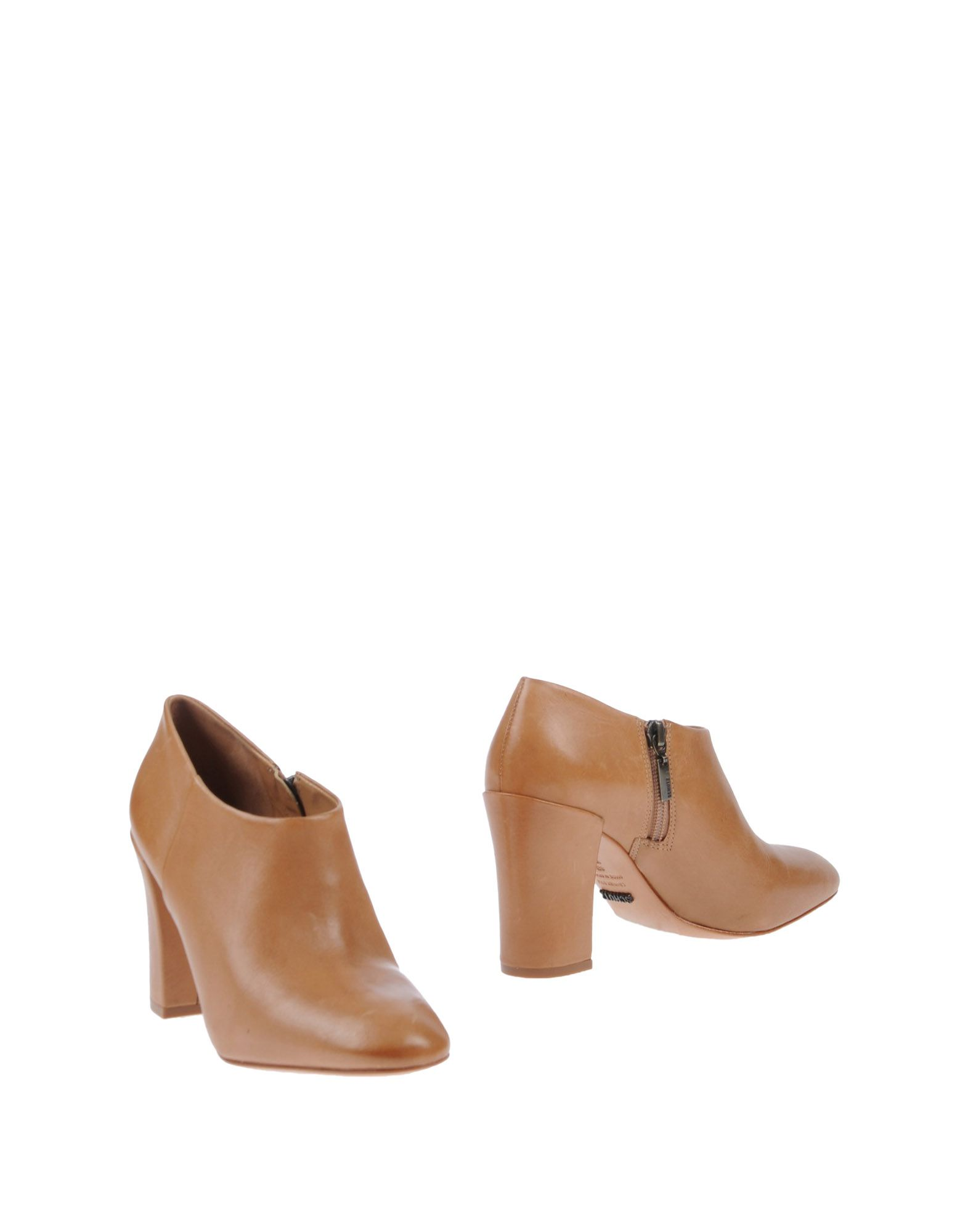 Schutz Ankle Boot Boots - Women Schutz Ankle Boots Boot online on  Australia - 11480881EB 0951be