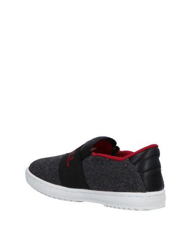 Steckdose Niedrigsten Preis Extrem Günstig Online DIESEL Sneakers Die Günstigste Online Billig Verkauf Footlocker Bilder SyzKGMr5F