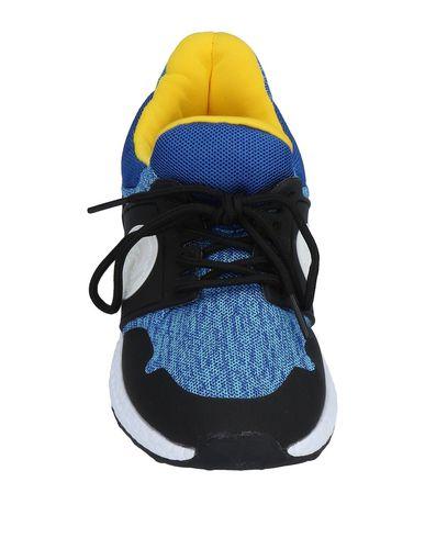DIESEL DIESEL DIESEL DIESEL DIESEL DIESEL Sneakers Sneakers Sneakers Sneakers Sneakers Sneakers DIESEL Sneakers 4T6awx18Pq
