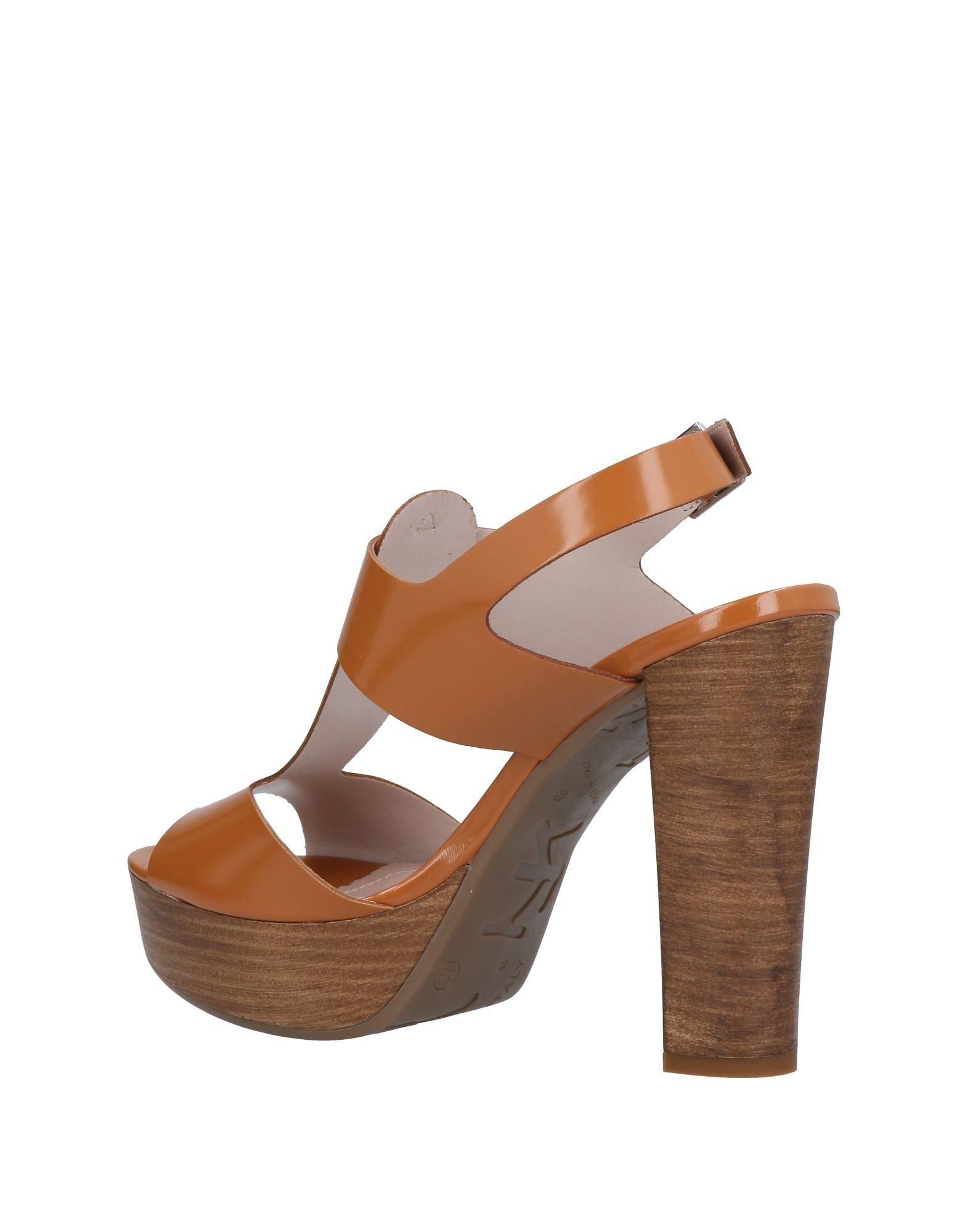 Lorenzo Mari Mari Mari Sandals - Women Lorenzo Mari Sandals online on  Canada - 11480904MT 83e371