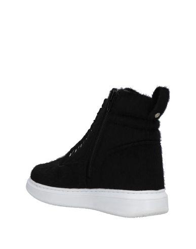 Sneakers DIESEL Sneakers Sneakers Sneakers DIESEL DIESEL DIESEL Sneakers DIESEL DIESEL rrn6gF